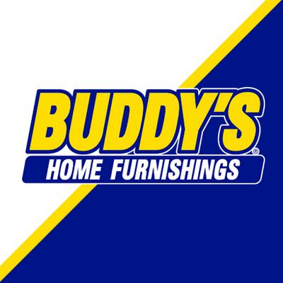 Buddy 39 S Buddyrents Twitter