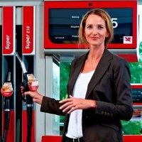 Bundesverband der deutschen Bioethanolwirtschaft