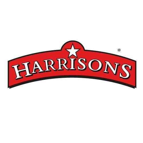 @HarrisonsSauces