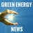Green Energy News™