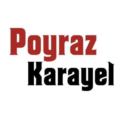 @PoyrazKarayel_