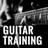 Guitar_Training