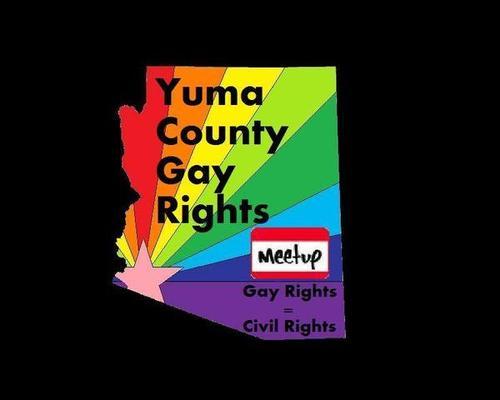 gay bath house orange county