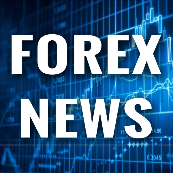 Forex news on twitter