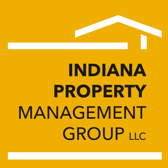Property Management Fishers Indiana