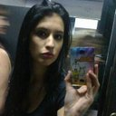 Agustina (@1974Agustina) Twitter
