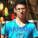 mohamed-171@hotmail. (@06002066788) Twitter
