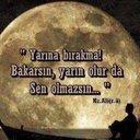 melek (@05__sc) Twitter