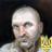 Украинские воины отразили очередной штурм донецкого аэропорта: террористы понесли значительные потери и отвели свои группировки, - СНБО - Цензор.НЕТ 5488