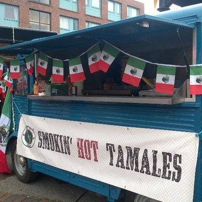 smokin hot tamales smokinhottamale twitter