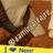 aamir_al7ajre