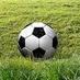 fcvoetbal
