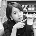 Haruka Kikuchi (@0920haluka) Twitter