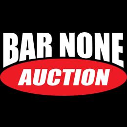 @barnoneauction