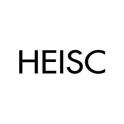 @HEISCouncil