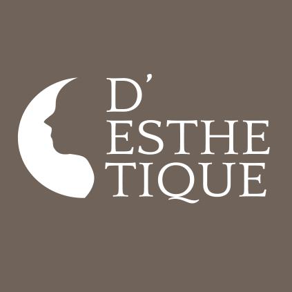 @_desthetique