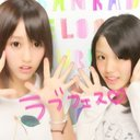 ♡ゆな♡ (@03260326Yuna) Twitter