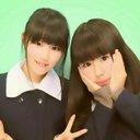 Ami (@2315xx) Twitter