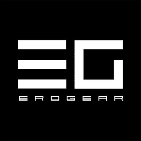 @Erogear