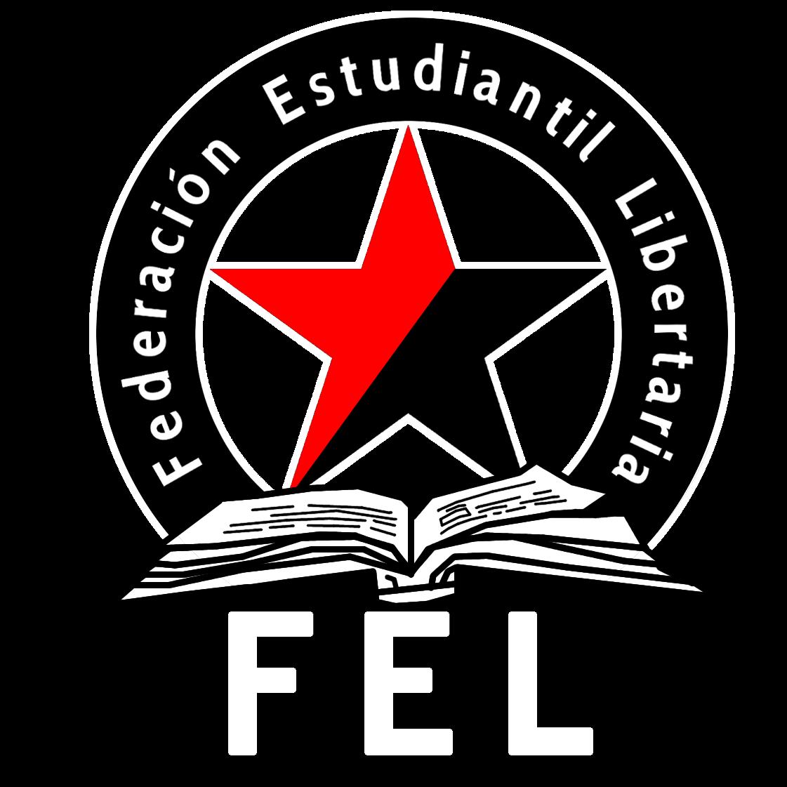Federación Estudiantil Libertaria