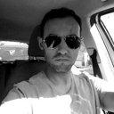 Personal blog by Massimiliano Marini