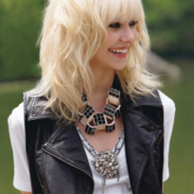 Taylor Momsen (@Taylor... Taylor Momsen Twitter