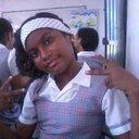 Marya Tu More ♥ (@0303_marya) Twitter