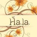 hala mohmed (@01001649812) Twitter
