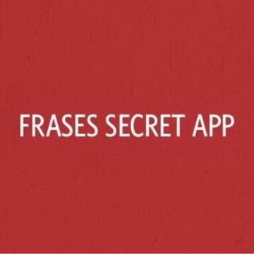 secret de app