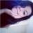 crisfaria_