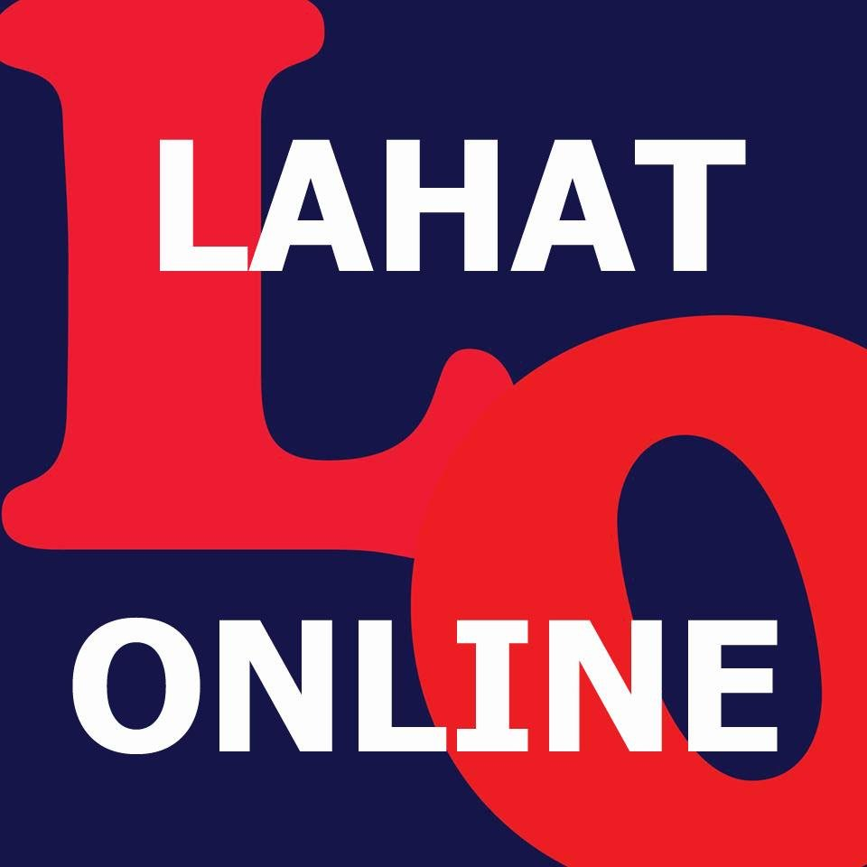 Lahat Online Dot Com Lahatonline Twitter