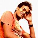 Ramsingh (@007ramsingh) Twitter