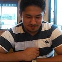 Honda Yudai (@05_udai) Twitter