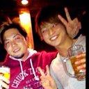 大塚 拓 (@0312Takuyade) Twitter