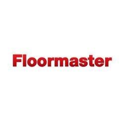 Floormaster floormasterws twitter Floormaster
