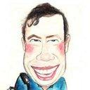 Photo of MacCocktail's Twitter profile avatar