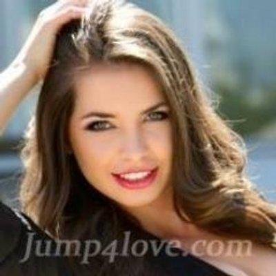 Jump4love dating