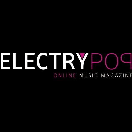 Electrypop®officiel