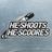 HSHScom