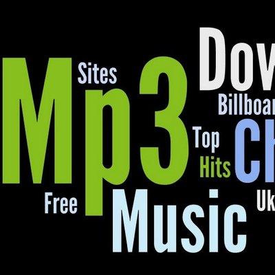 mp3xd com bajar musica gratis