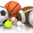 The profile image of sport_douga__