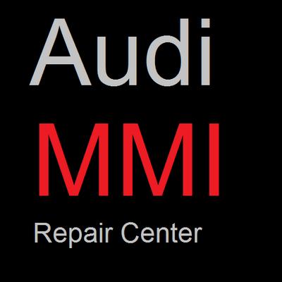 MMI Repair Center (@MMIREPAIR) | Twitter