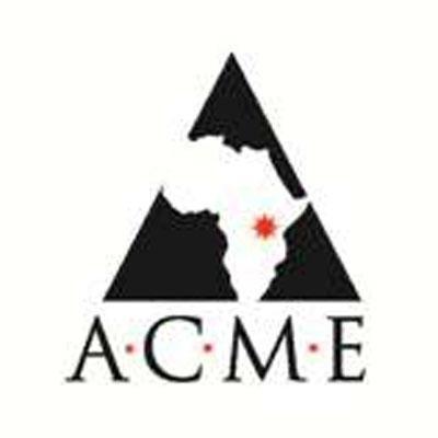 @ACME_Uganda