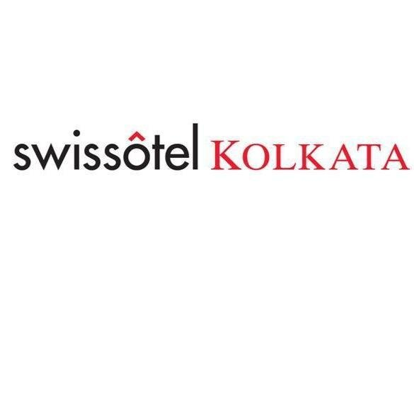 @Swissotel_SKO