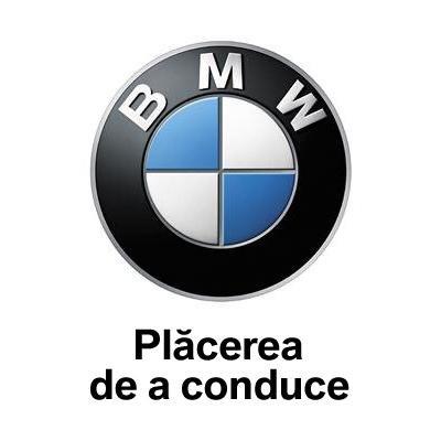 @BMW_Moldaova