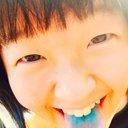 大橋  由奈 (@0815Nayuchan) Twitter