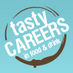 Tasty Careers profile image