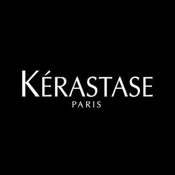 @KerastaseUK