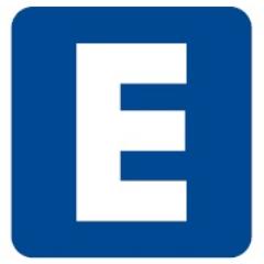 @Electrozan