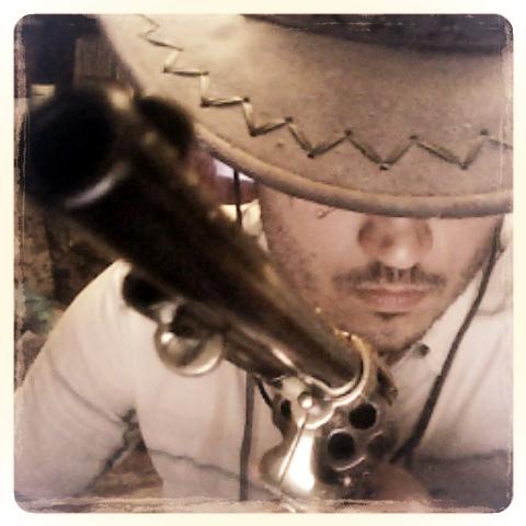 viktorio_breg avatar